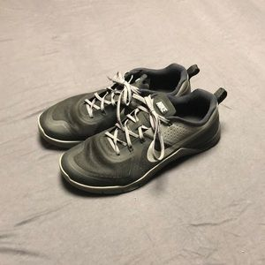 Nike Metcon 1 Training Shoes